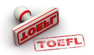 toefl2
